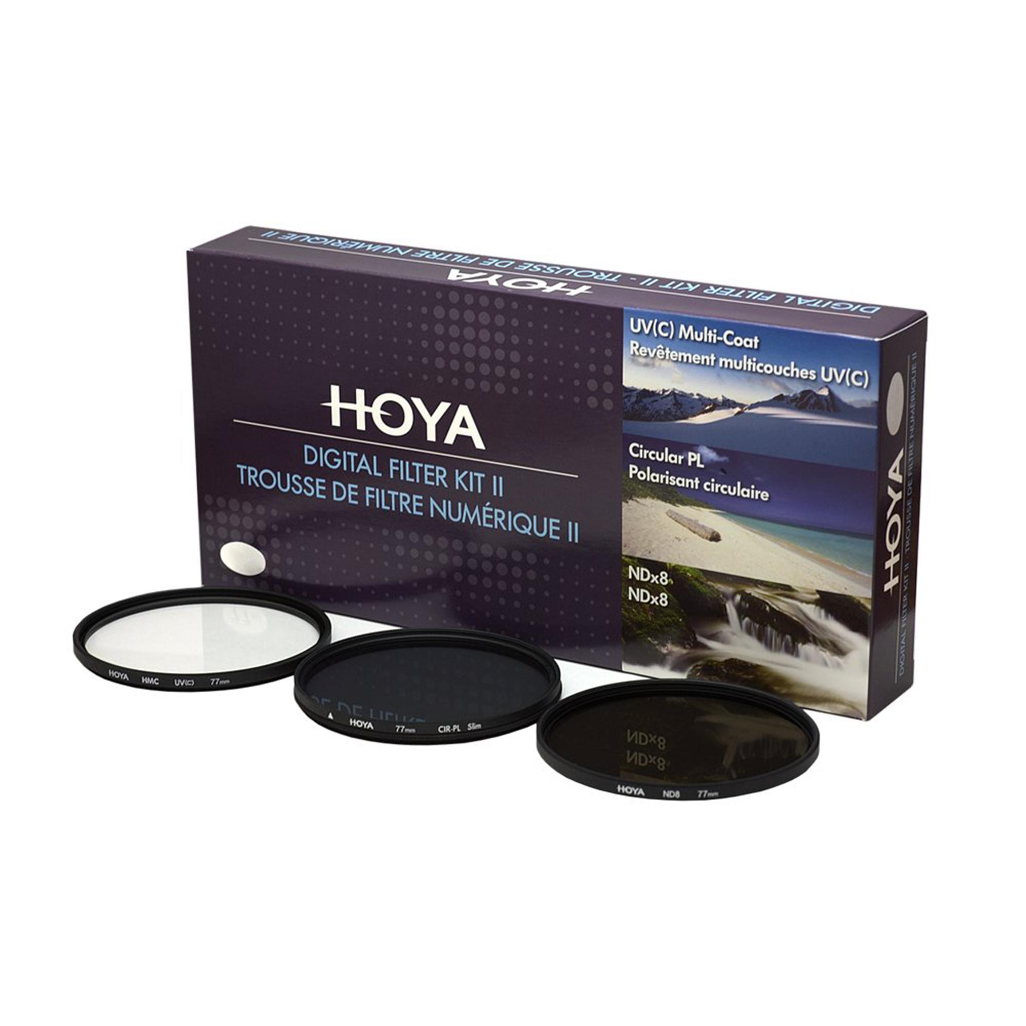 Hoya_filters